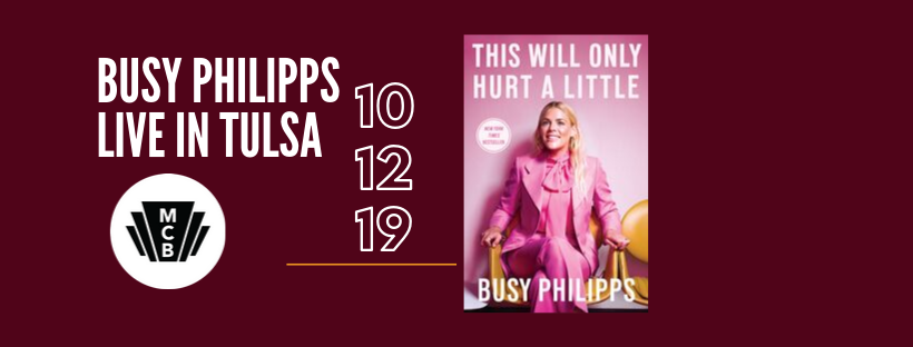 premium selection outlet boutique cheapest price Busy Philipps - Magic City Books